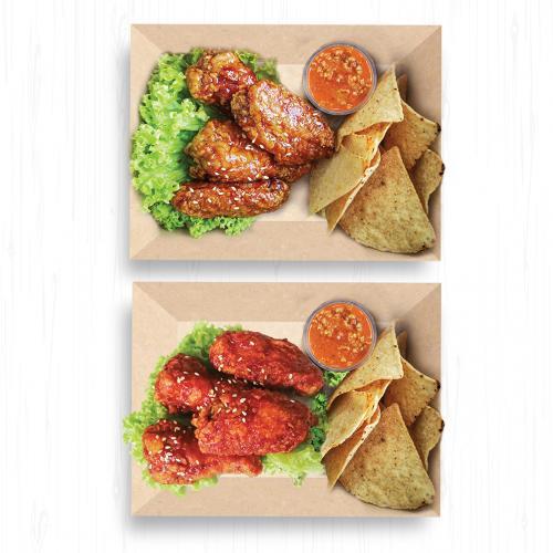 p-food